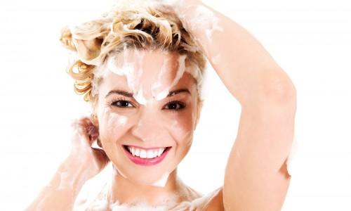 Saçlarınız İçin Mucize Ürün : Argan Yağı Şampuanı