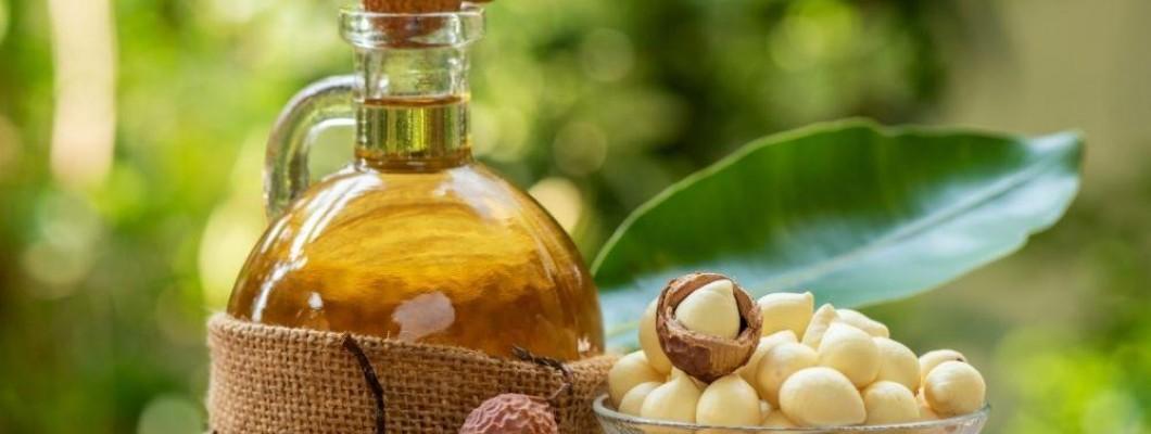 Tamanu Ve Argan Yağı Ürünlerinizi Kullanmanın En İyi Yolu
