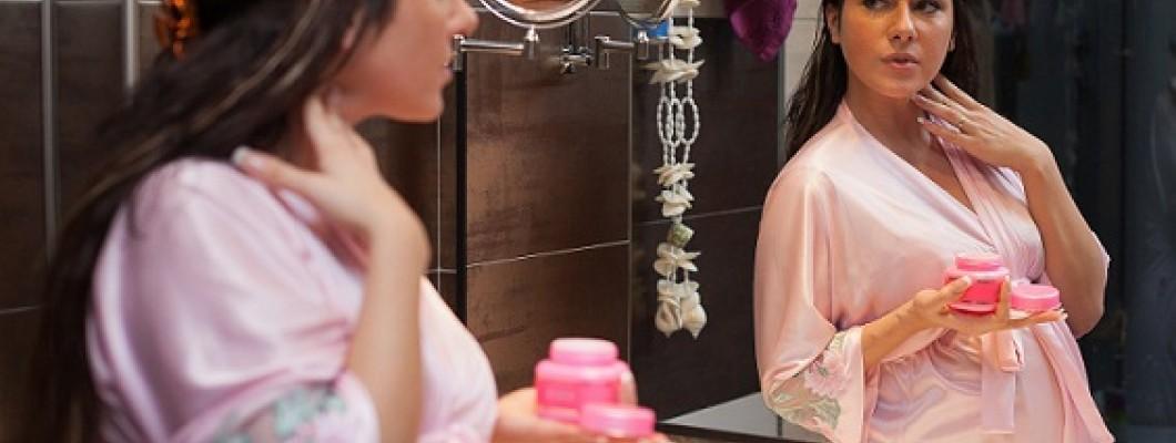 Hamilelik Sonrası Saç Dökülmesi İçin Yapabilecekleriniz