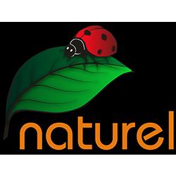 Naturelim