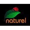 Naturel Grup